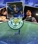 15 Fakten zu Leicester City