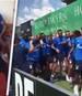 Franco Di Santo: Mitspieler von Schalke feiern Stürmer nach Pöbel-Attacke