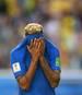 Für Neymar könnte die WM bereits vor der K.o.-Runde zu Ende gehen