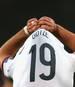 Mario Götze erzielte im WM-Finale 2014 den entscheidenden Treffer für Deutschland