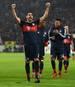 Javi Martinez freut sich auf seinen neuen Teamkollegen Sandro Wagner
