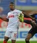 Jhon Cordoba - 1. FC Köln