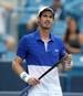 Andy Murray entscheidet sich nun doch gegen eine Teilnahme an den US Open