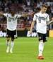 Marco Reus (r.) traf beim 8:0 gegen Estland zwei Mal