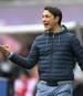Medien: FC Bayern trennt sich von Trainer Niko Kovac , Niko Kovac kam von Eintracht Frankfurt zum FC Bayern