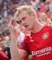 Julian Brandt wechselt von Bayer Leverkusen zu Borussia Dortmund