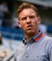 Hoffenheim-Trainer Julian Nagelsmann kritisiert die Teams bei der WM 2018 für ihr spielerisches Niveau