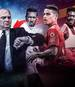FC Bayern: Der Transferplan von Uli Hoeneß und Karl-Heinz Rummenigge