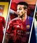 Transfers des FC Barcelona: Neuzugänge, Abgänge, Gerüchte um Thiago von Bayern