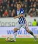FC Ingolstadt v Hertha BSC - Bundesliga