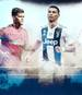 Florian Niederlechner, Cristiano Ronaldo und Christian Benteke warten noch auf ihr erstes Saisontor