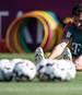 Mats Hummels steht vor einer Rückkehr zum BVB