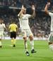 Gareth Bale hatte in den vergangenen drei Jahren immer das erste Liga-Tor für Real erzielt