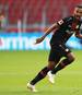 Europa League: Rasgrad - Bayer Leverkusen heute LIVE im TV, Ticker & Stream