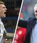 Toni Kroos ist Fußballer des Jahres 2018 - Jupp Heynckes wird Trainer des Jahres
