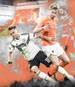 Die deutsche Nationalmannschaft ist nach dem 0:3 in Amsterdam gegen die Niederlande arg in der Kritik
