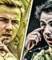 Borussia Dortmund: Mario Götze ist das Sorgenkind beim BVB