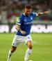 Tobias Kempe bewahrte den SV Darmstadt 98 vor einer Niederlage