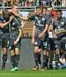 Der FC St. Pauli bleibt in der 2. Liga