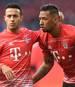 Von Jerome Boateng bis Thiago: Das ist Bayern Münchens Streichliste