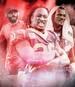 Powerranking der NFL nach Woche 8