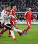 Marco Reus, einer der großen Hoffnungsträger beim Neuanfang im DFB-Team