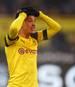 Jadon Sancho steht noch bis 2022 bei Borussia Dortmund unter Vertrag