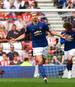 Sunderland v Manchester United - Premier League
