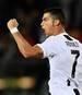 Cristiano Ronaldo führt Juventus Turin zum Sieg beim FC Empoli