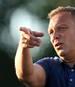Andre Breitenreiter ist seit März 2017 Trainer von Hannover 96