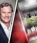 SPORT1-Chefredakteur Dirc Seemann fühlt sich derzeit von der Bundesliga bestens unterhalten