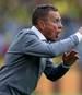 Ralf Rangnick trainiert einen Saison lang RB Leipzig