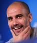 Transfermarkt: Manchester Citys Pep Guardiola will keine Januar-Einkäufe