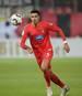 1. FC Heidenheim v Bayer Leverkusen - DFB Cup