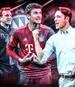 Für Bayerns Thomas Müller läuft es momentan alles andere als rund