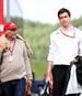 """Formel 1: Toto Wolff spricht über Tod von Niki Lauda - """"Wie ein Zombie"""""""