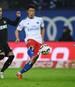 2. Bundesliga: Köln, HSV, St. Pauli LIVE im TV, Stream & Ticker