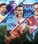 Leander Dendoncker, Mateo Kovacic und Lucas Perez gehören zu den Last-Minute-Transfers in der Premier League