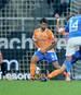 VfL Bochum 1848 v SV Darmstadt 98 - Second Bundesliga