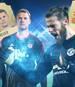 Ein guter Torhüter kann in einem Spiel über Sieg oder Niederlage entscheiden. SPORT1 zeigt die 20 besten Torhüter in FIFA 19.