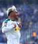 Josip Drmic erzielte den Ausgleich gegen Hoffenheim