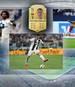 In FIFA 19 gibt es erneut zahlreiche Spieler, die mit der richtigen Tastenkombination wahre Traumtore erzielen. SPORT1 präsentiert die größten Trickser.
