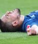 Kyriakos Papadopoulos wird dem Hamburger SV lange fehlen