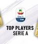 FIFA 19: Die Traumelf der Serie A