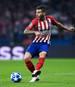 Lucas Hernandez wechselt zum FC Bayern