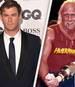 Chris Hemsworth spielt Hulk Hogan in Hoillywood-Film