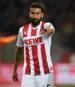 Dominic Maroh hat 133 Bundesligaspiele bestritten
