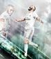 Karim Benzema führt die Torjägerliste in Spanien an