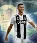 Nach und nach veröffentlicht Electronic Arts die Ratings für FIFA 19. Inzwischen sind die Plätze 10 - 01 bekannt. Mit dabei: Toni Kroos, Sergio Ramos und Cristiano Ronaldo