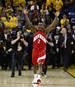 2019 NBA Finals - Game Six: Kawhi Leonard